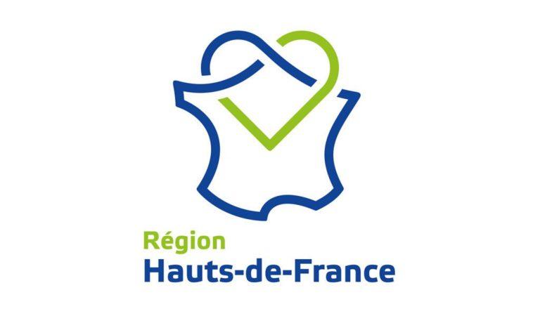 Séance plénière – Subventions pour des projets à Hesdin et Becourt