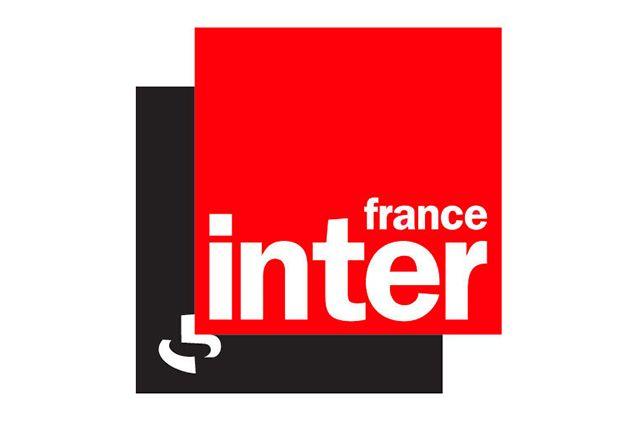 France Inter – Le Grand RDV