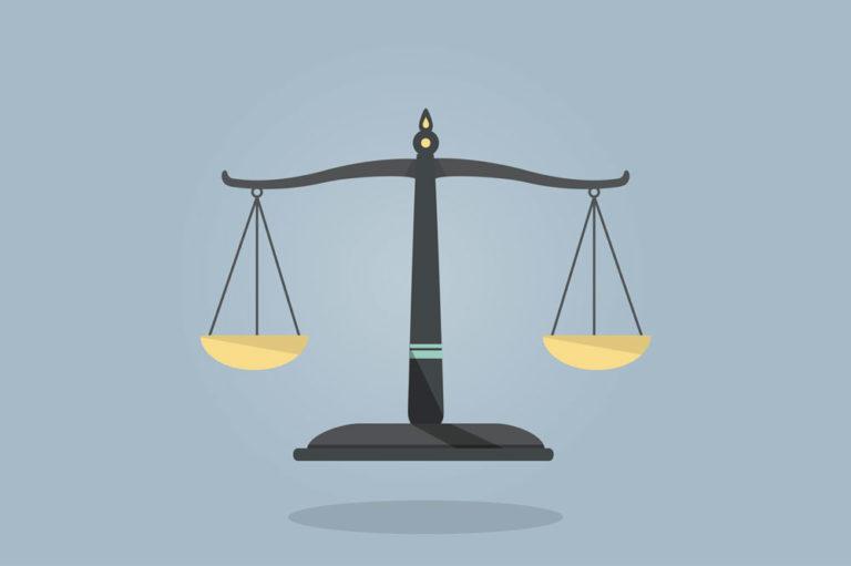 Affaire Halimi : le Sénat adopte une proposition de loi sur l'irresponsabilité pénale